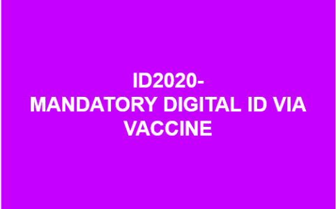 id2020_biometricupdate_vaccine_digital id