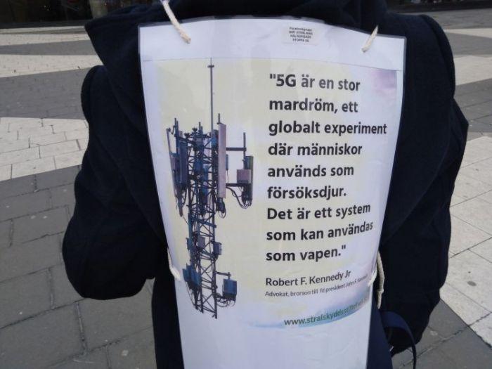 5g strålning_kritik_EU-facebook