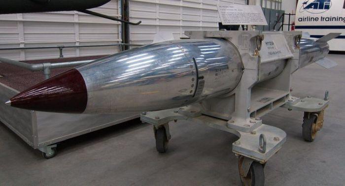 USA_nato_nuclear bombs_italy_holland_germany_belgium_turkey