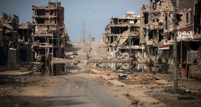 nato_libya_war_usa
