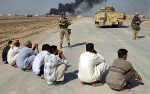 usa war_nato iraq_civilian causalities_yinon plan_war on terror