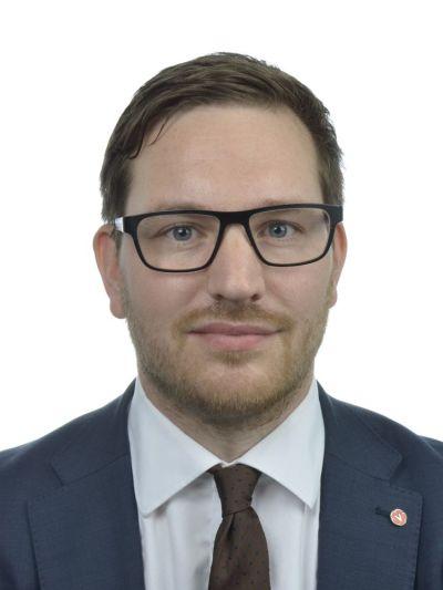 håkan svenneling _vänsterpartiet_kontanter