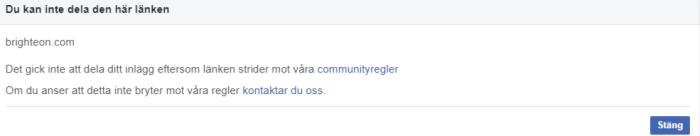 brighteon _facebook_censur