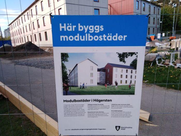 nyanlända boende stockholm_bygge axelsberg_