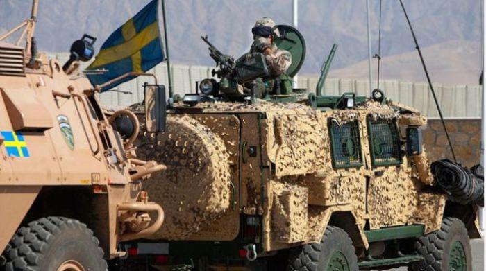 sverige_afghanistan_nato_militär_krig
