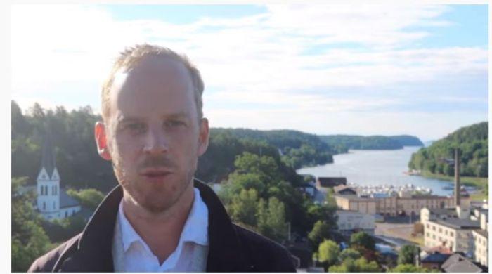 gustav kasselstrand_alternativ för sverige_eui återhämtningsfond corona