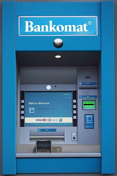 bankomat AB_kontantlöst sverige_frågor banken_