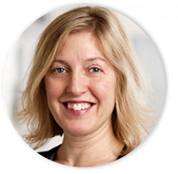 Astrid Walles-Granberg_hålsokosrt_kosttillskott_vitaminer mineraler:livsmedelsverket
