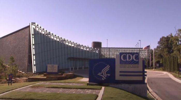 cdc_atlanta_covid 19_corona vaccine