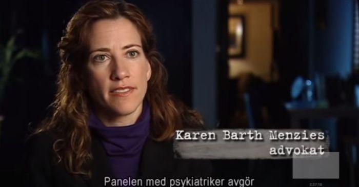 psykiatri_psykisk ohälsa_diagnoser_DSM_