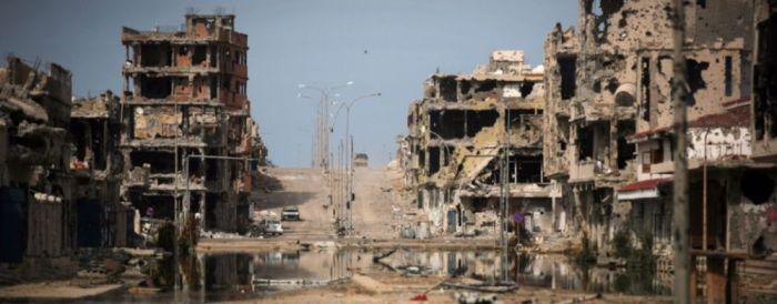 nato_libyen_sverige_gaddafi_krig