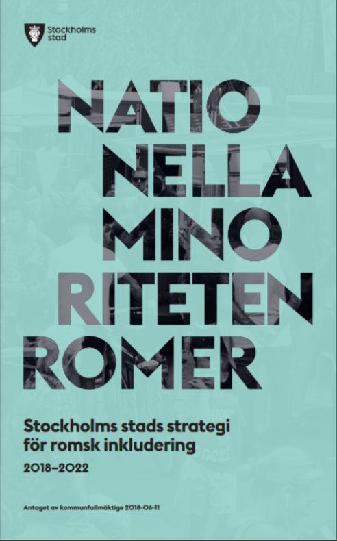 tiggeri stockholm sverige_romer_ förbud