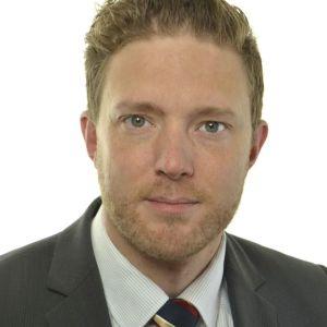 josef fransson_sverigedemokraterna_ institutionaliserad korruption_motion