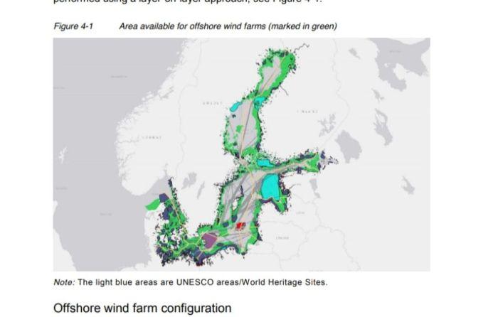 eu taxanomi_vindkraft_vattenkraft_skogsbruk