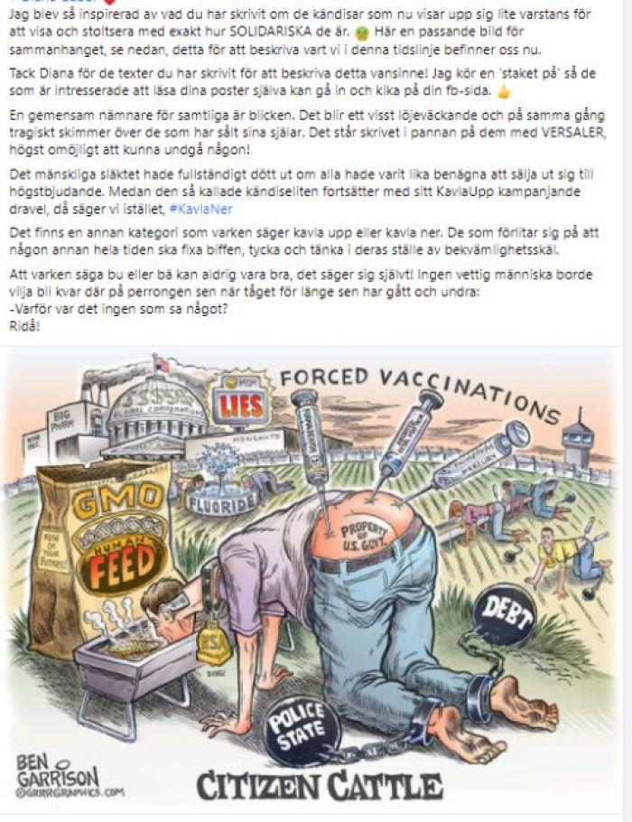 kAVla upp_kavla ned_kändisar_vaccin_kampanj