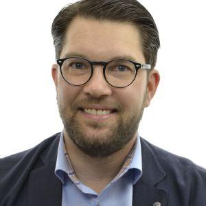 sverigedemokraterna_rösta valet 2022