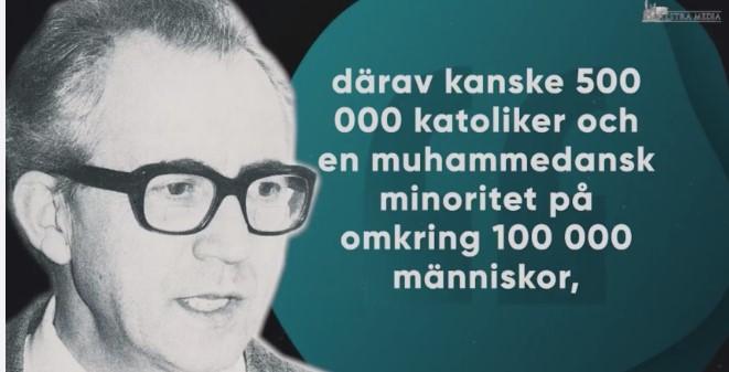 jonas nilsson_palaestra media_david schwarz_mångkultur