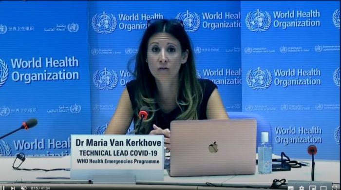 världshälsoorganisationen_covid-19_coronapandemi_sverige_diagnos_folkhälsomyndigheten