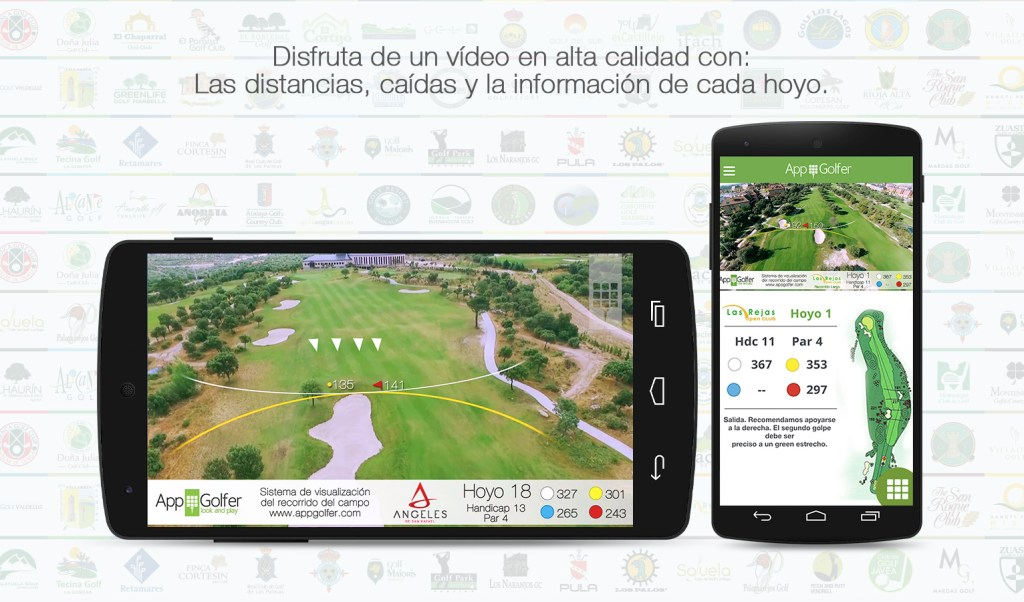 0-presentacion-google-play-app-golfer-golf-course