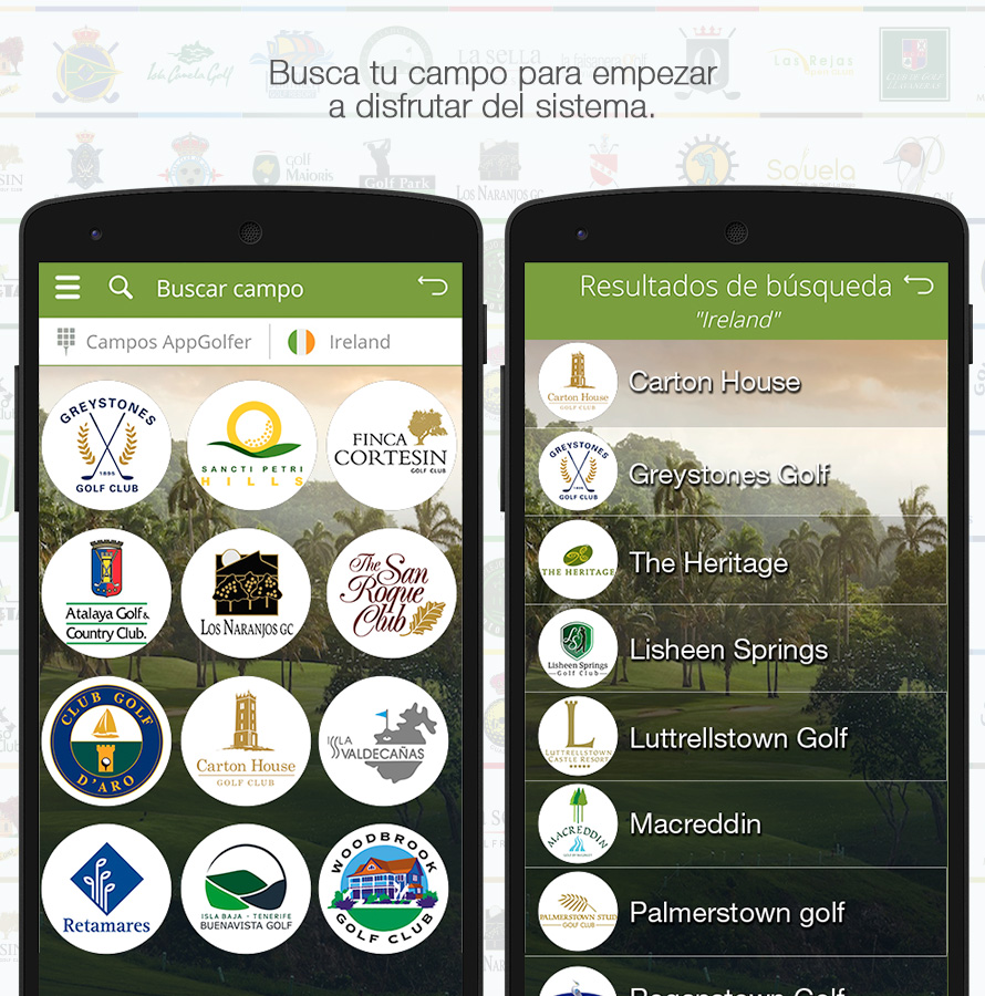 2-presentacion-google-play-app-golfer-golf-course