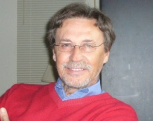 Emilio de Fortuny, español en St. Petersburg, Fl, EE.UU.