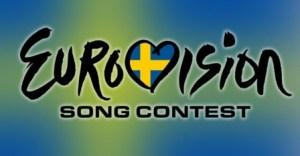 Logo de Eurovisión 2013 en Malmö (Suecia) - (Foto: ESC)