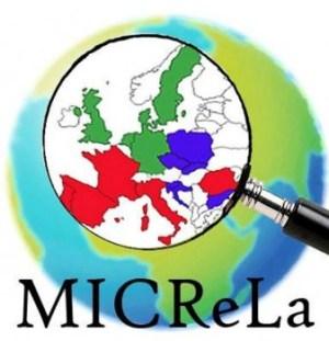 El proyecto Micrela estudia la comprensión de las lenguas afines. Universidad de Groningen (Países Bajos)