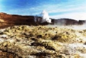 En Islandia los paisajes cambian de color. (Foto: archivo)