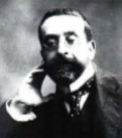 El marqués Ramón de Dalmau estuvo en la lista de nominados. (Foto: archivo)