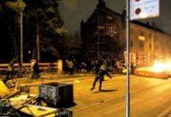 COP15 - Batalla de Christiania -2