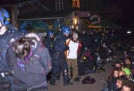 COP15 - Batalla de Christiania -5