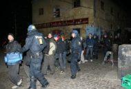 COP15 - Batalla de Christiania - 6