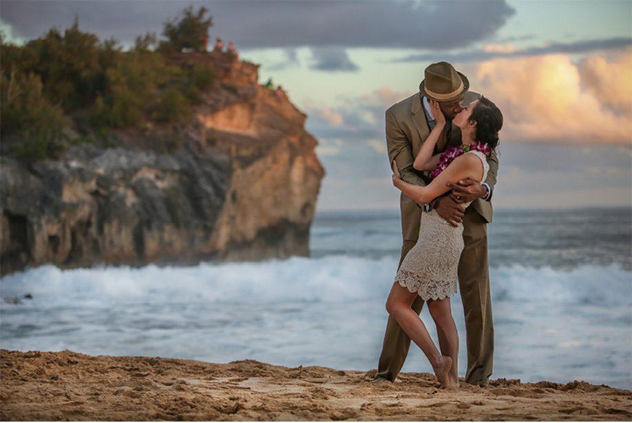 Kristen  Cress  Jonathan Moeller Photography