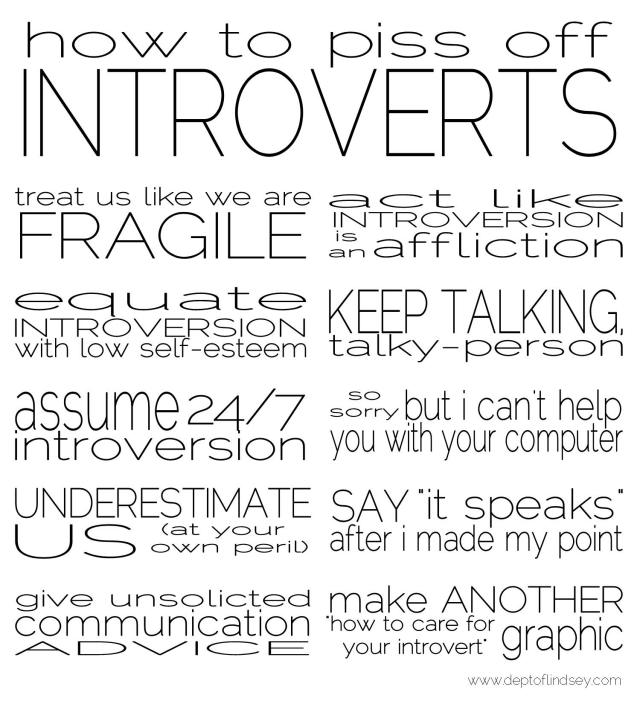 how-to-piss-off-introverts