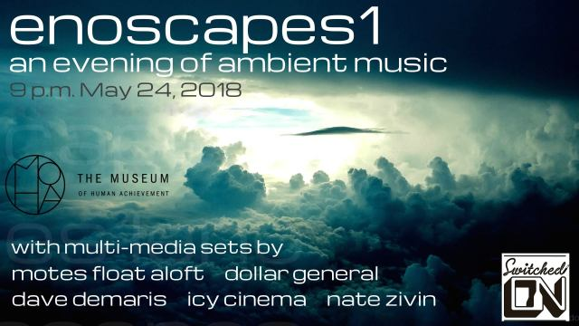 Enoscapes1 flyer