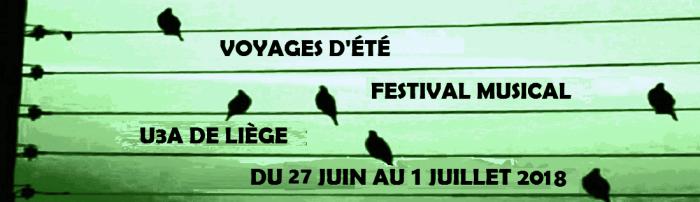 Logo 2018 vert bannière FB