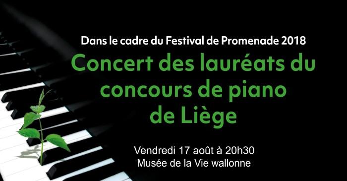 Visuel FB Festival
