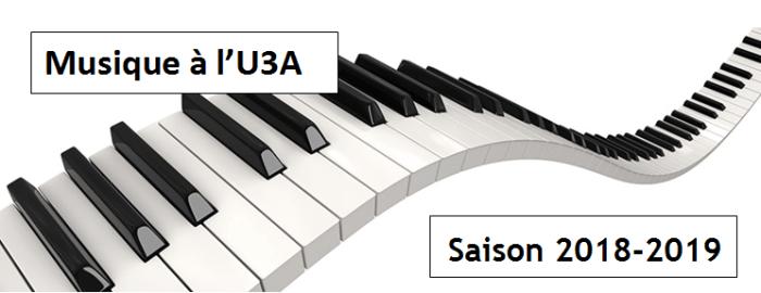 Logo saison 2018-19