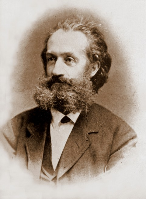 Alexander_Ritter_(1833-1896)_Jung