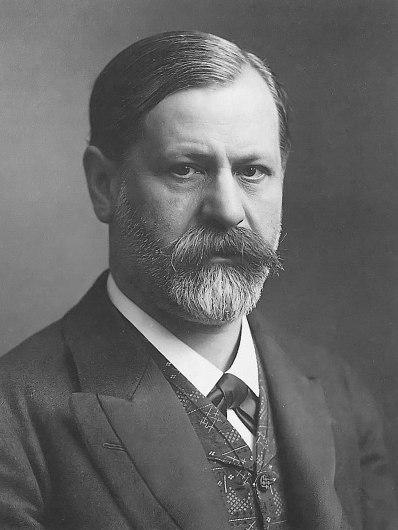 Blog 2701 Freud en 1905