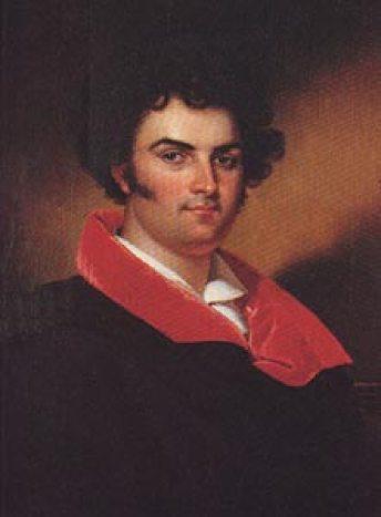 22. Giovanni_Battista_Rubini_Portrait