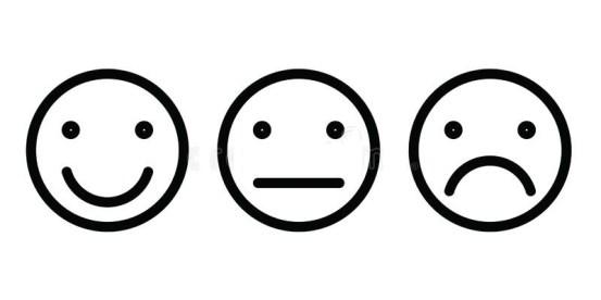 74b. Emoticones de base