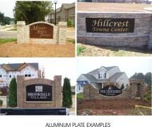 aluminum-examples1