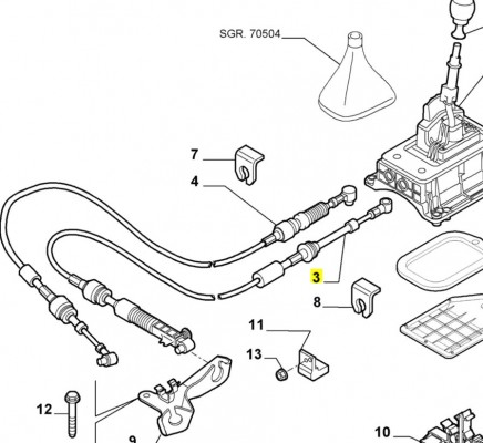 Accel Ignition Wiring Diagram, Accel, Free Engine Image