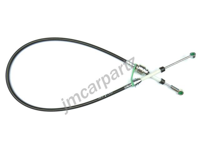 FIAT PUNTO MK2 MK2b Gear Box Change Cable Link RIGHT