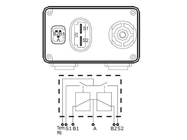 RENAULT MEGANE MK1 1.9D 1.9DTI 1.9TDI Glow Plug Control