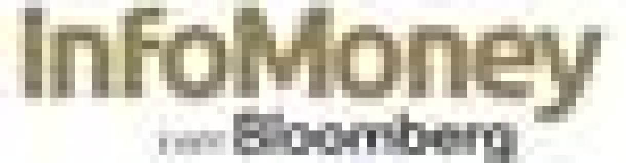 banner_estatico_interno7