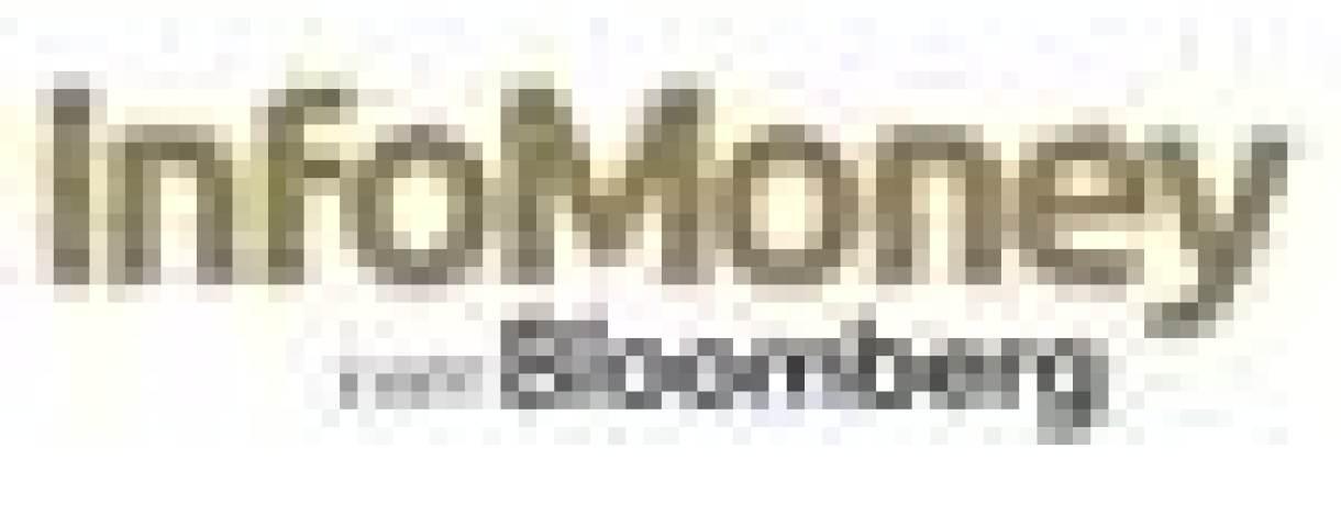 home_app_downloa_bg