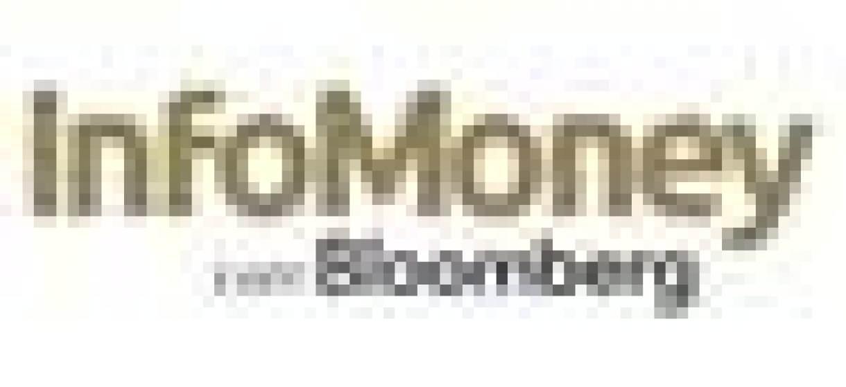 home_app_users_bg