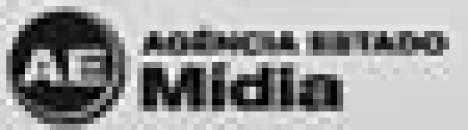 AMAZONIA_20IND__20E_20COM